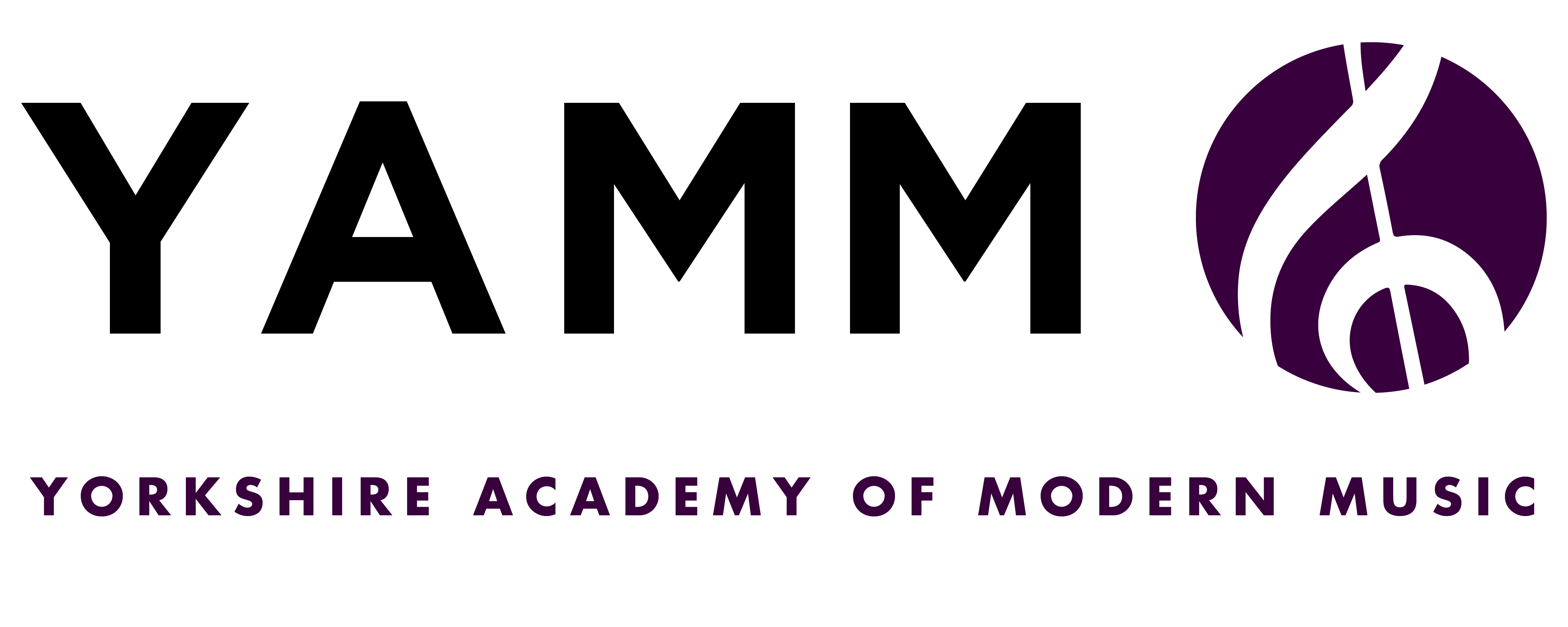 Yorkshire Academy of Modern Music
